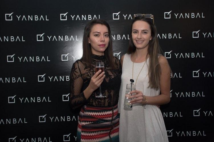 YANBAL-13