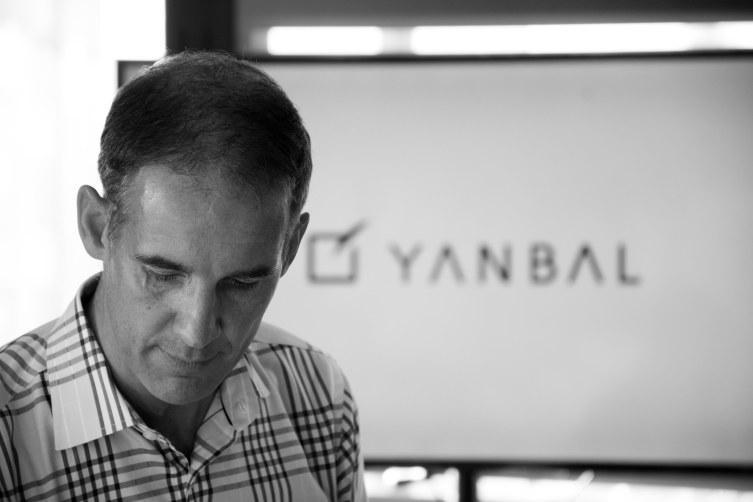 YANBAL-7