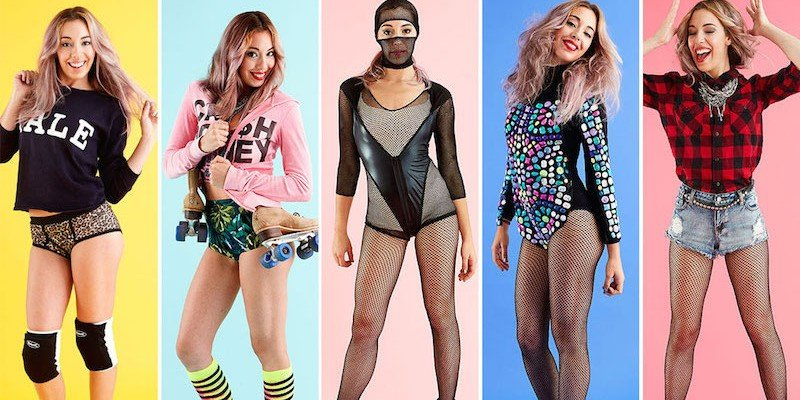 beyonce-halloween-5-ways1-800x400